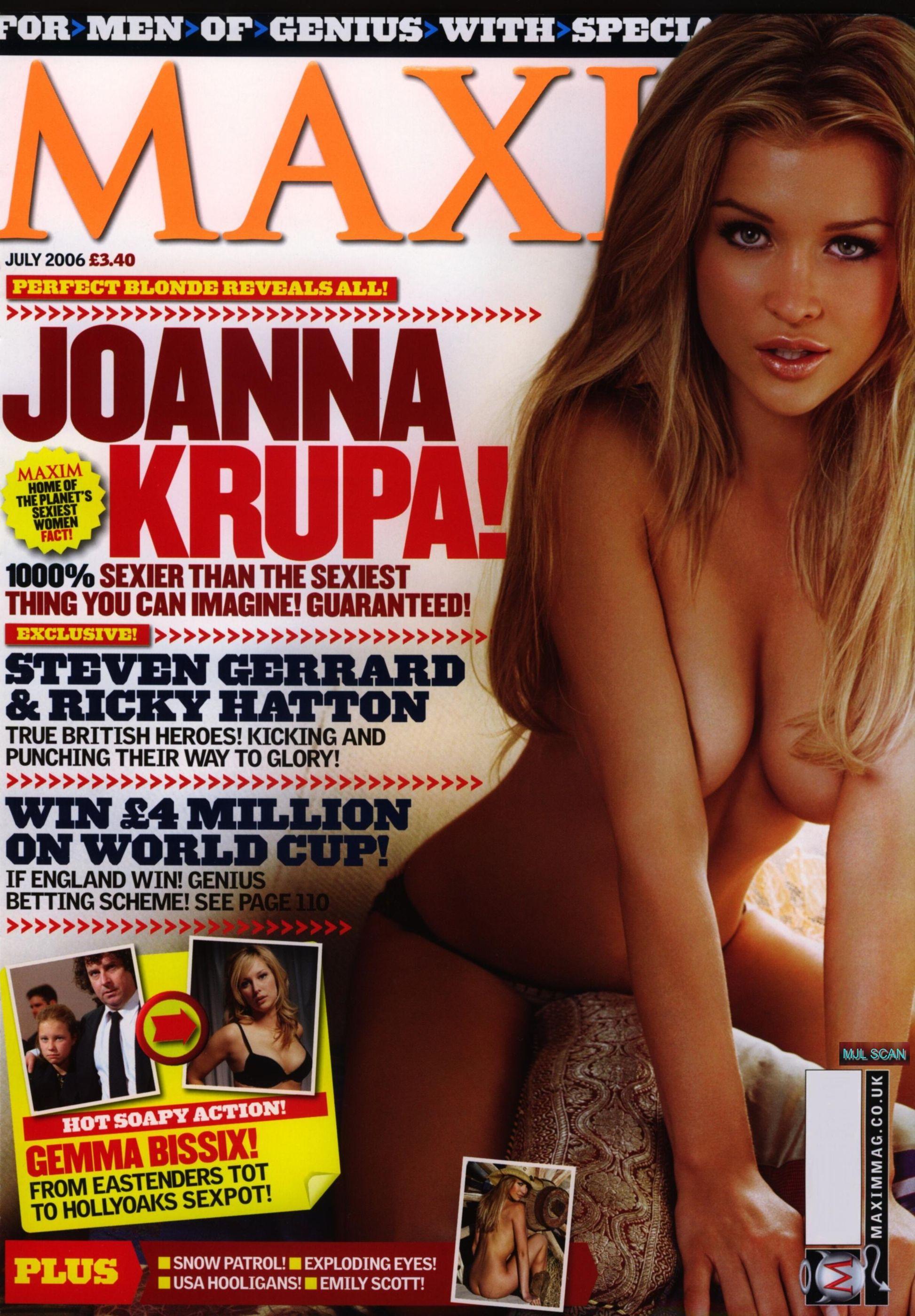 69809_joanna_krupa_2800_cover_123_83lo.jpg