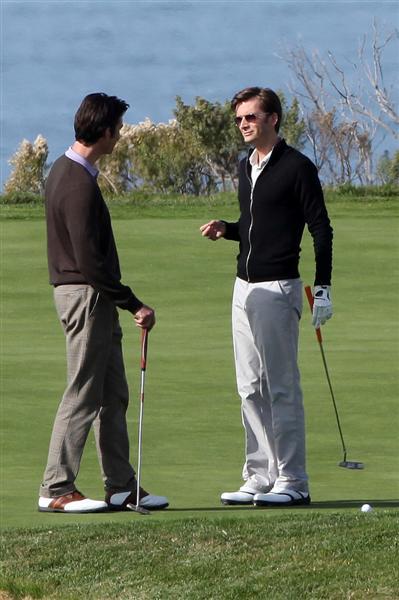 85476_golf20_122_191lo.jpg