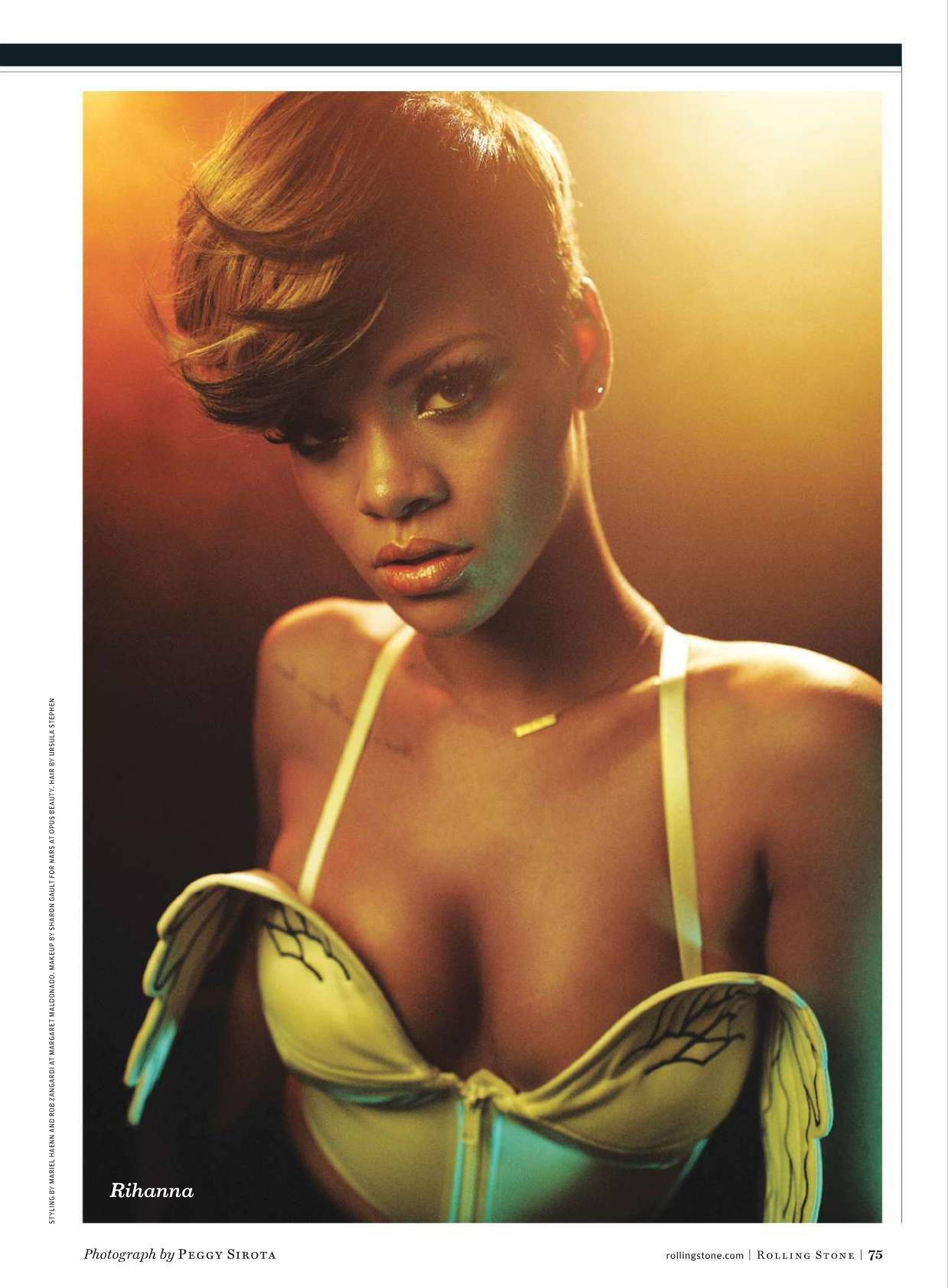 21551_RihannaKatyPerryLadyGagaMileyCyrusTaylorSwift_No19.PopDivas.PopDivas2_122_447lo.jpg