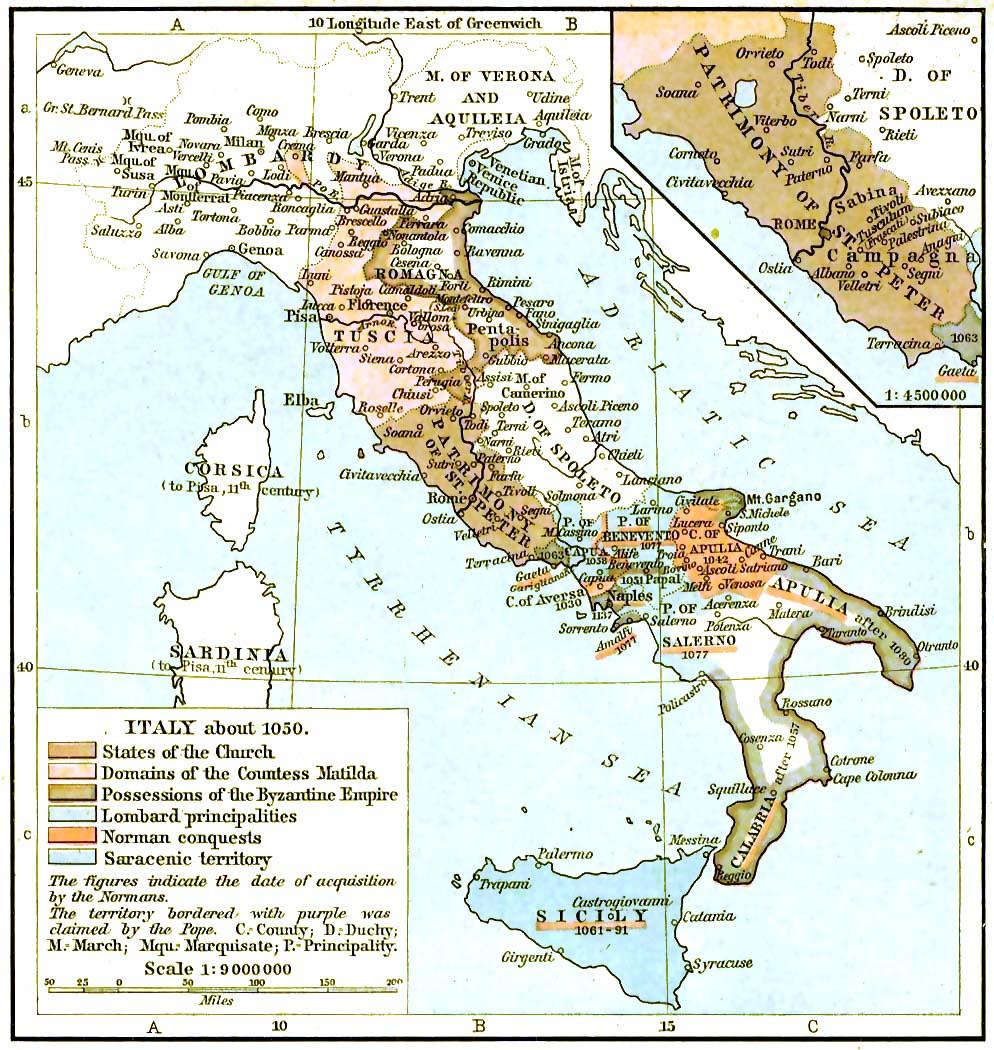 526557572_Map_Italy_1050_122_507lo.jpg
