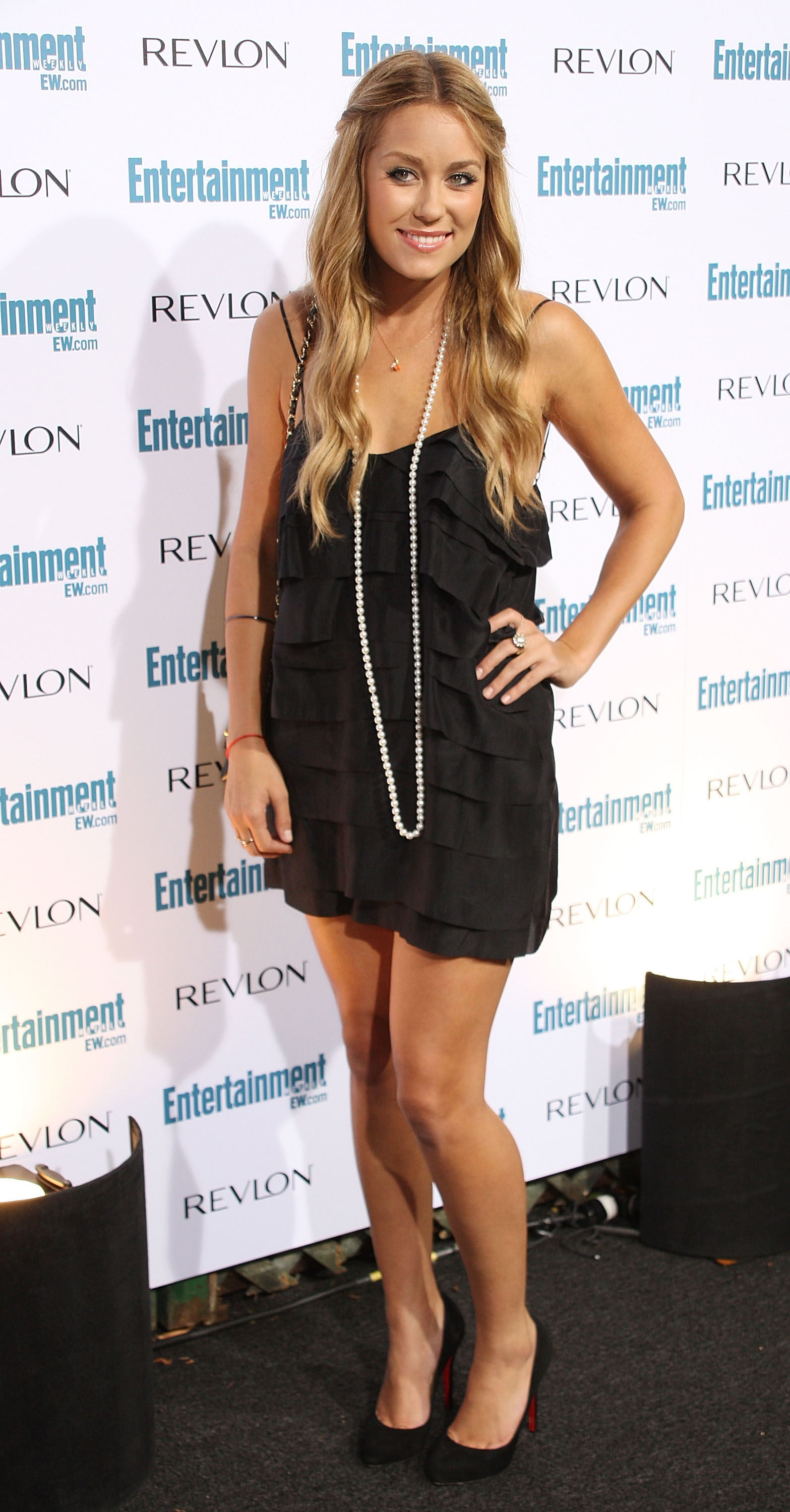 91256_Celebutopia-Lauren_Conrad-Entertainment_Weekly3s_Sixth_Annual_Pre-Emmy_Celebration_party-05_122_567lo.jpg