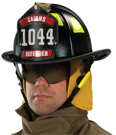 287508300_Cairns_1044_Defender_fire_helmet_122_103lo.jpg