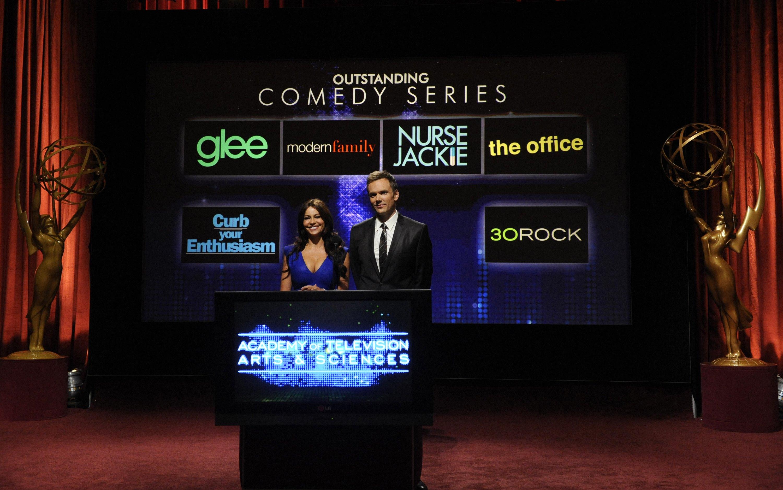 29924_Sophia_Vergara_Emmy_Nominations_4_122_540lo.jpg