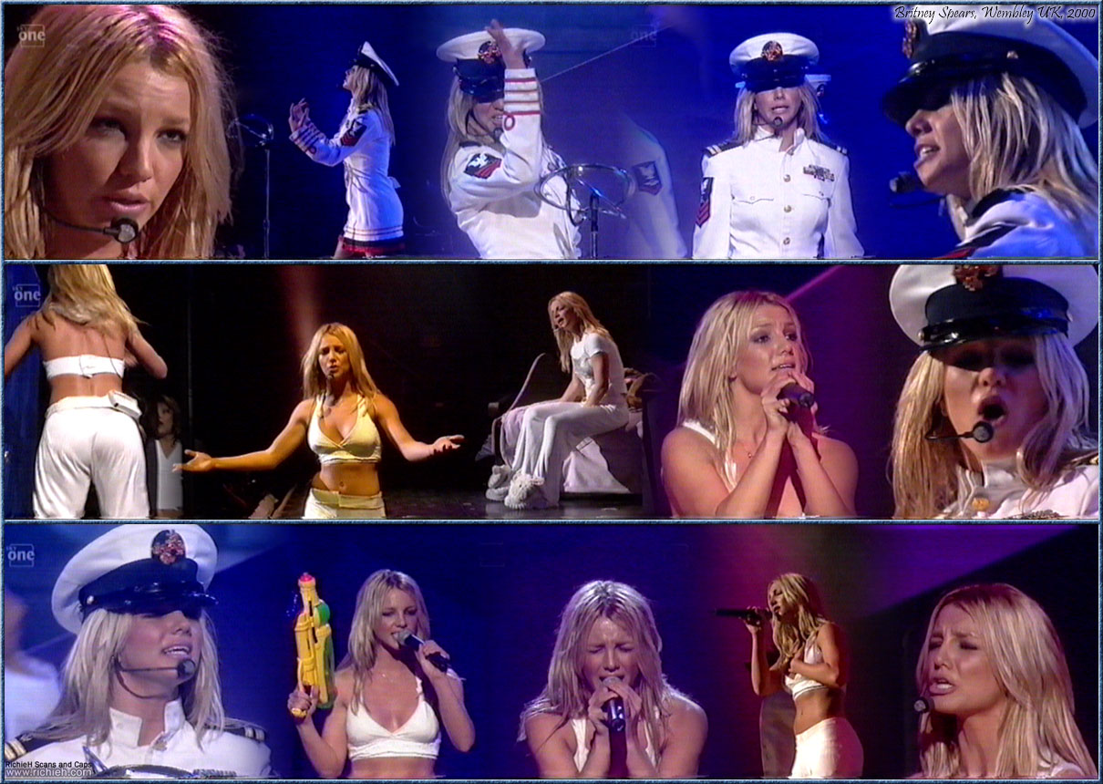 59418_Britney_Spears_-_Rhc-159--Ukconcert06_122_1123lo.Jpg