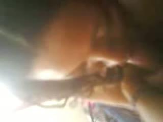 536640496_ZKCapturas_2011_07_24_11h05m21s60_123_471lo.jpg