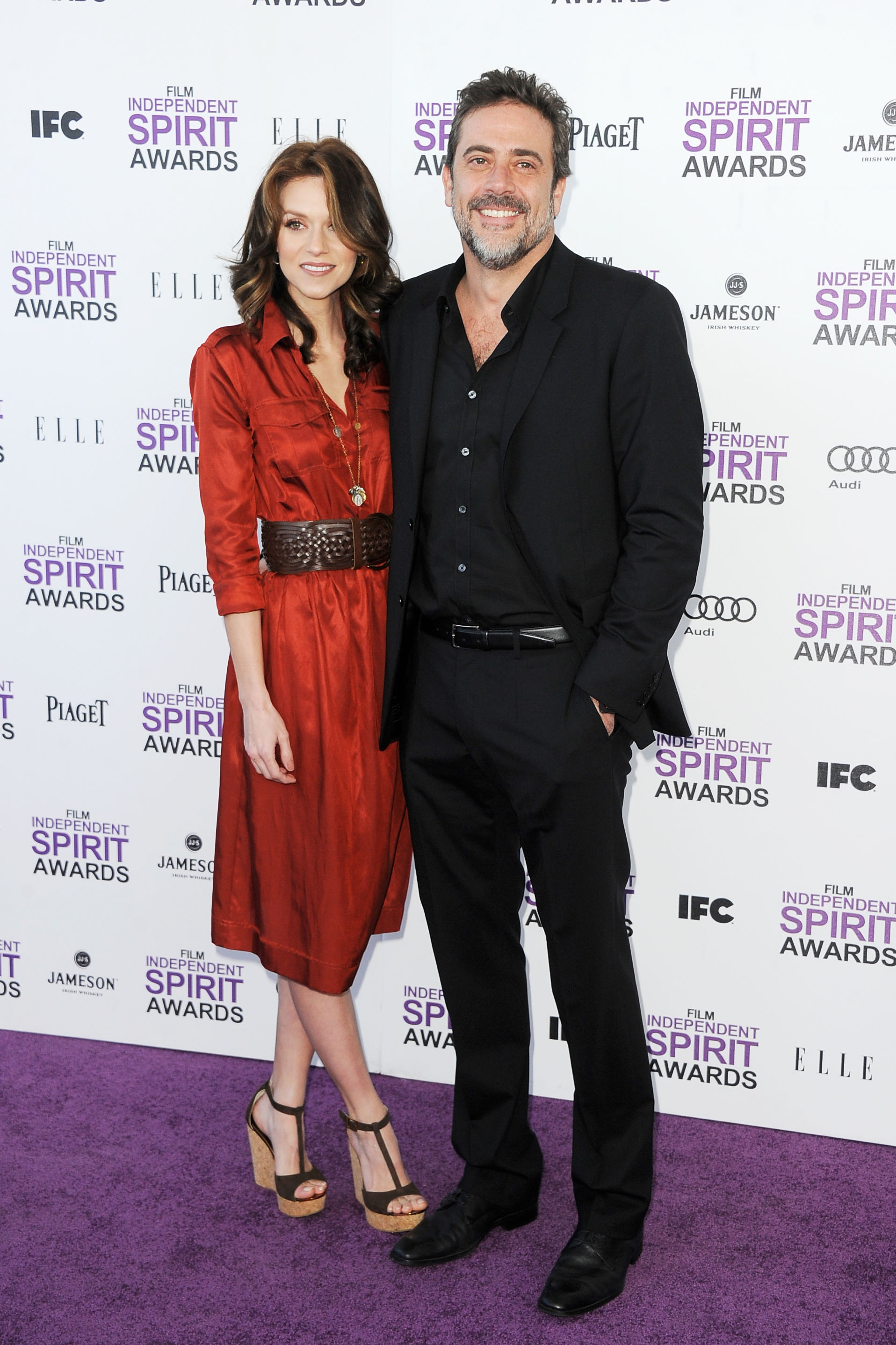 351301141_Film_Independent_Spirit_Awards_Feb_25_8_122_576lo.jpg
