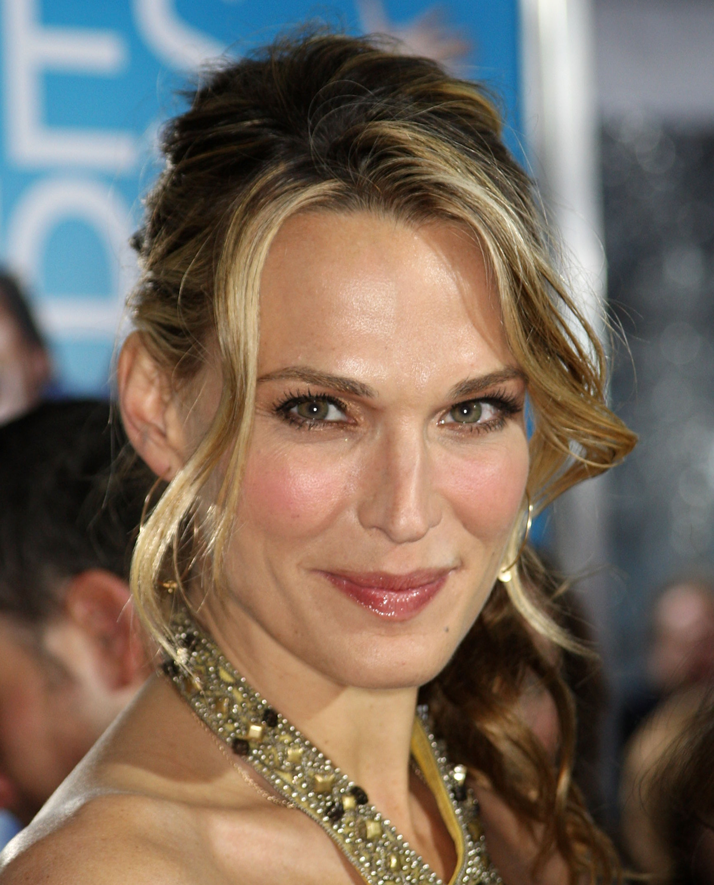 84101_Celebutopia-Molly_Sims-Yes_Man_premiere_in_Los_Angeles-08_122_660lo.jpg