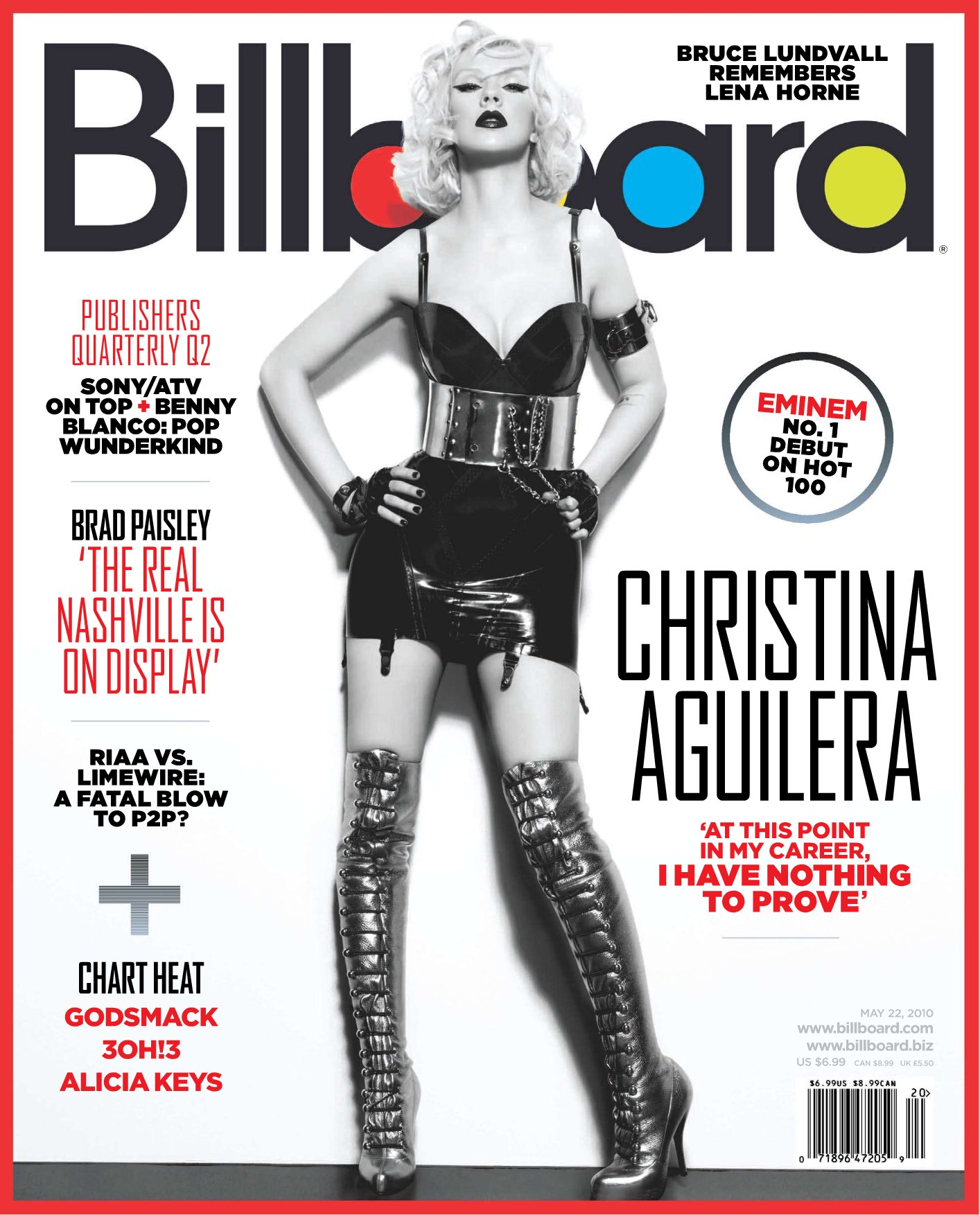 24456_Christina_Aguilera_Billboard_1_122_76lo.jpg