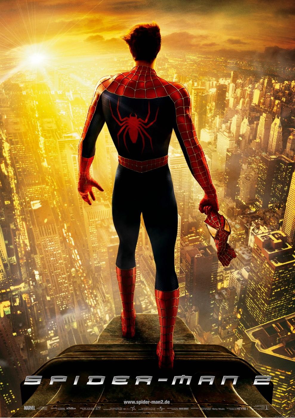 99136_Spider-Man_003_122_231lo.jpg