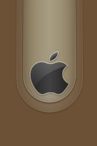75854_apple_iphone_1wallpaper_6_122_537lo.jpg