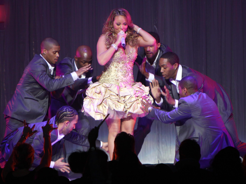 98679_Mariah_Carey_Concert_Atlanta_122_538lo.jpg