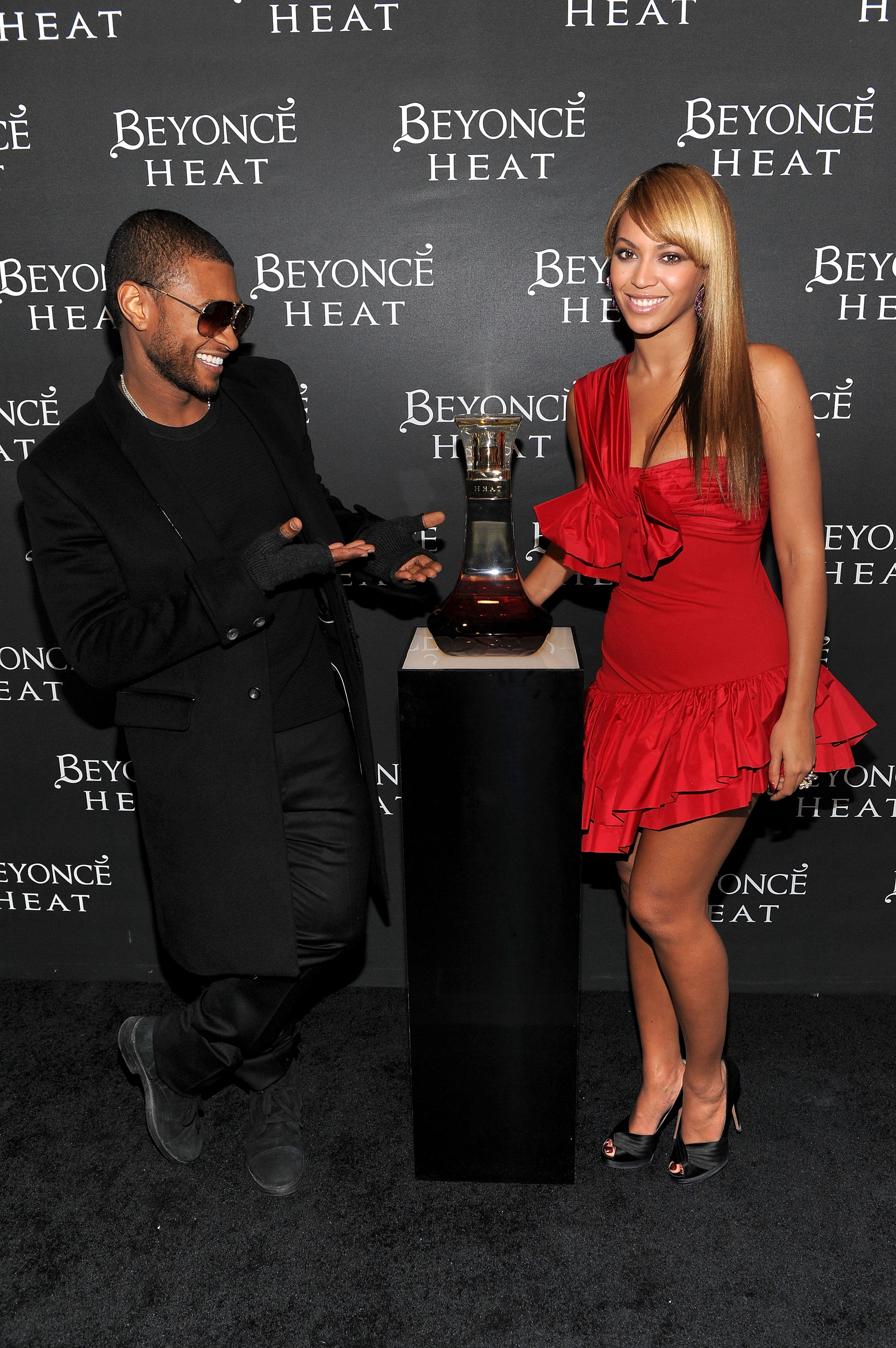 05347_beyonce-heat-launch-party-5_122_580lo.jpg