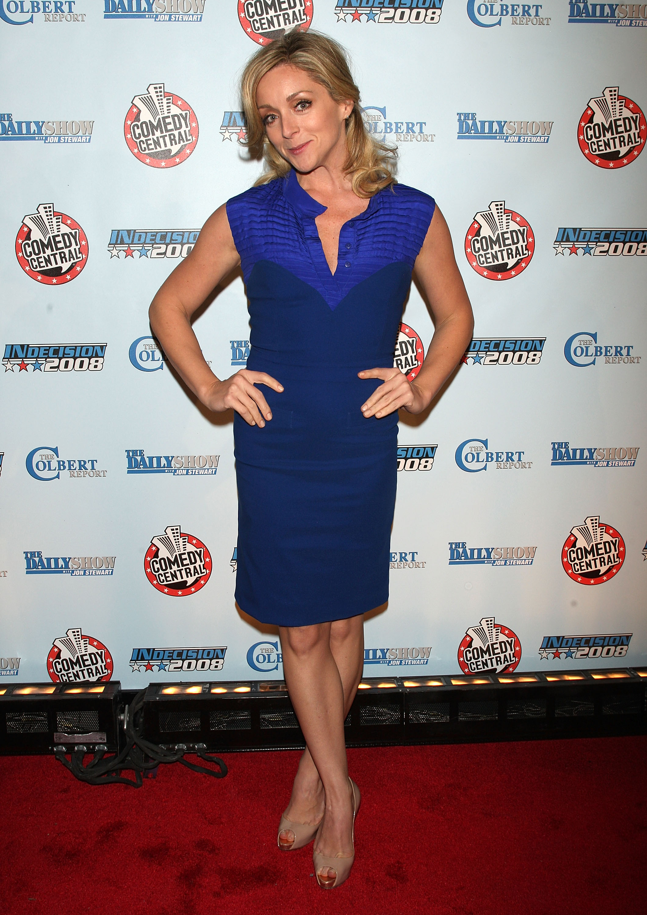 67738_Celebutopia-Jane_Krakowski-Comedy_Central25s_Indecision_2008_Election_Night_viewing_party-03_122_132lo.jpg