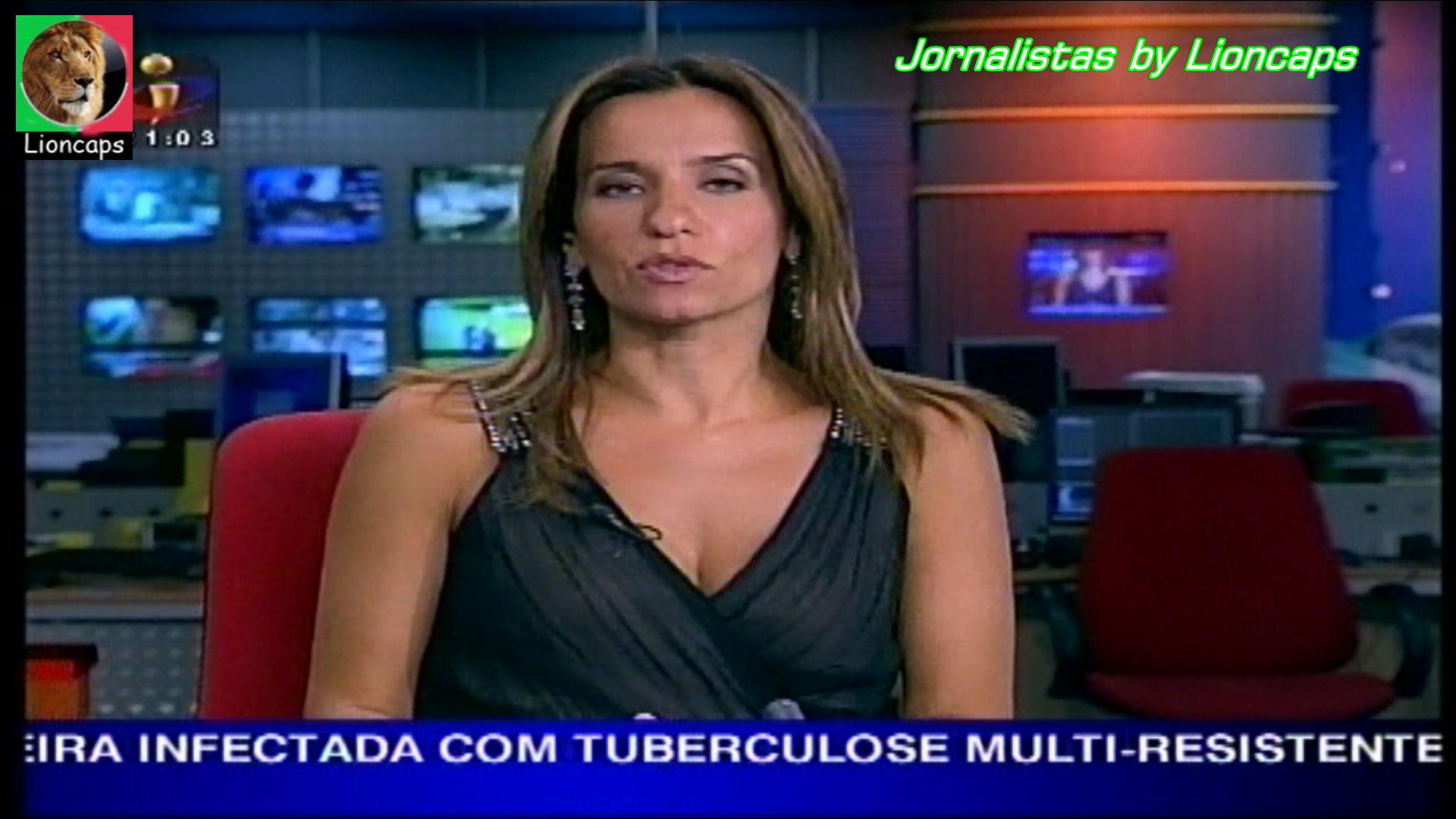 177378404_jornalistas_vs170923_04164_122_139lo.JPG