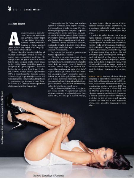 650053507_tduid2346_Dvina_Meler_Playboy_Croatia_June_2011_kanoni_4_122_17lo.jpg