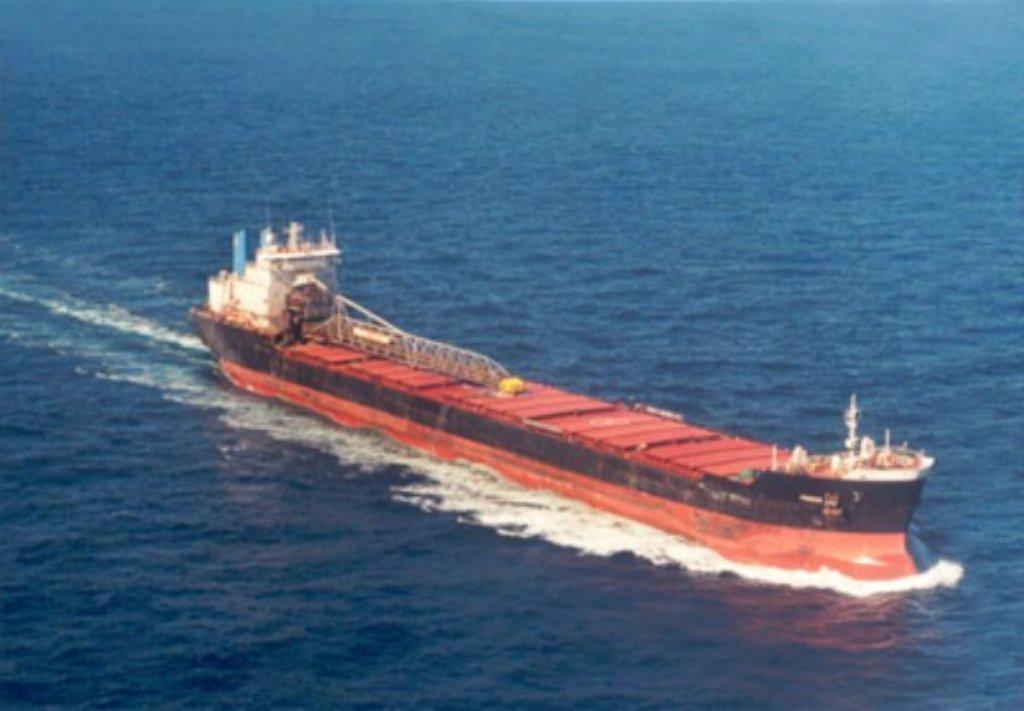 78616_bulk_carrier_4_122_464lo.jpg