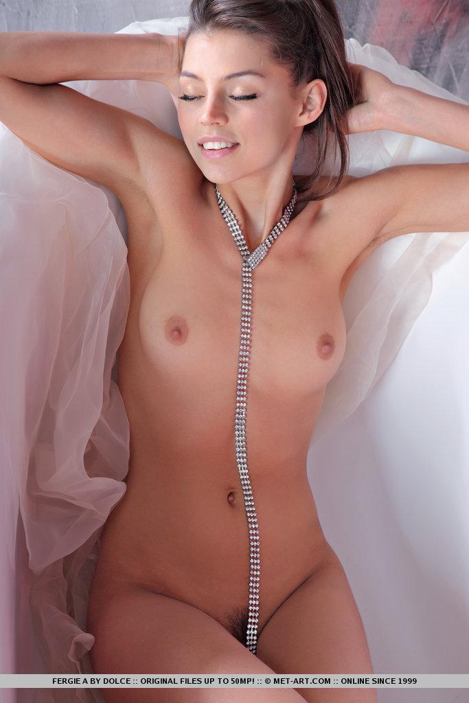 695070660_foto_6_123_481lo.jpg