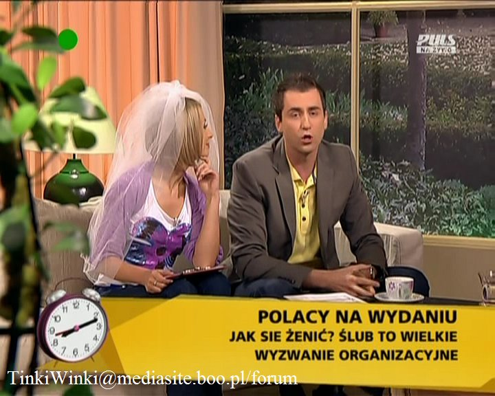 86748_Katarzyna_Olubinska_05052008_4_123_585lo.jpg
