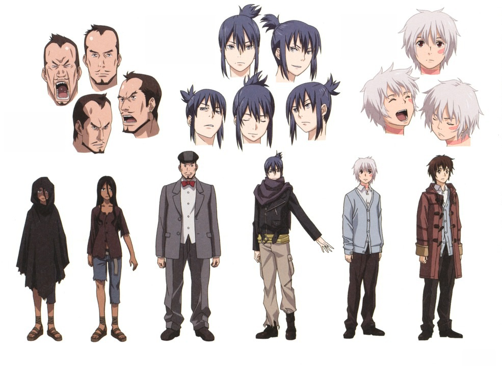 617334875_animepaper.netpicture_standard_anime_no6_no6_characters_210787_nat_preview_074f548e_122_21lo.jpg