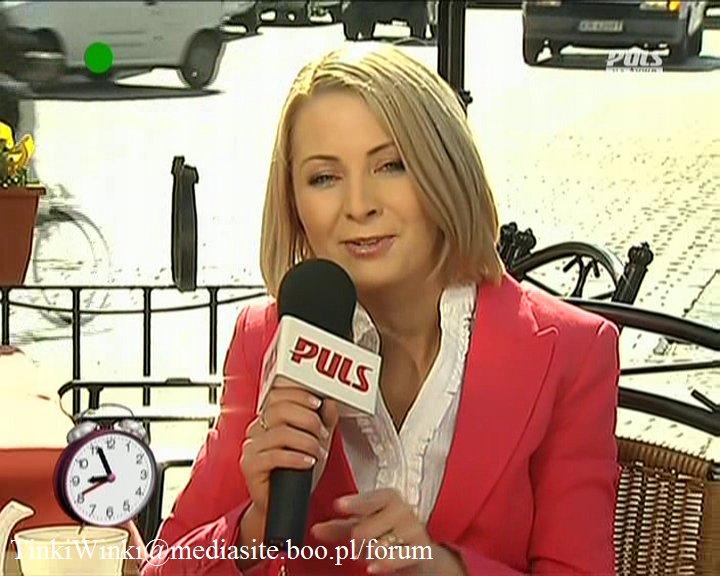 63537_Katarzyna_Olubinska_29042008_1_123_349lo.jpg