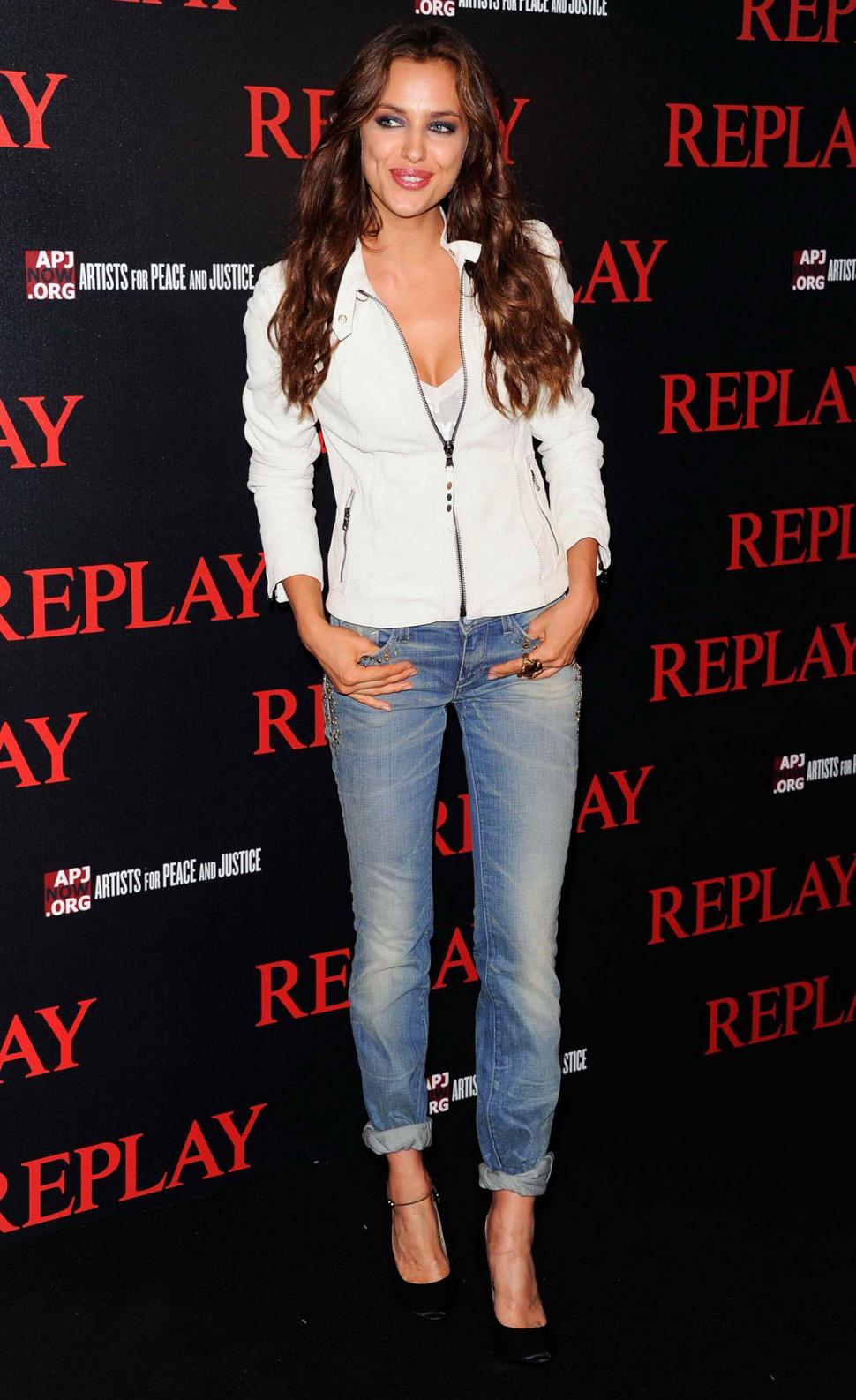 895295931_Irina_Shayk_Replay_Party_Cannes_2_123_37lo.jpg