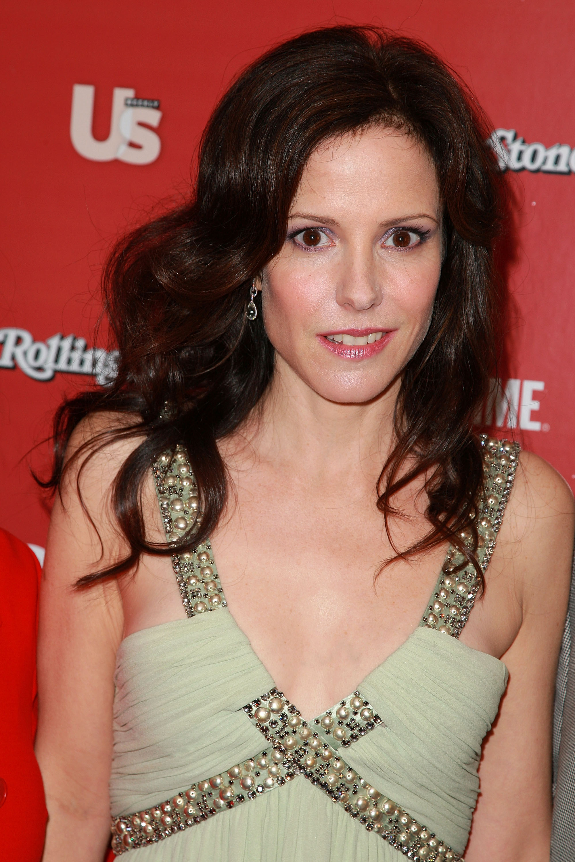 40361_Celebutopia-Marie-Louise_Parker-Showtime21s_Dexter_And_Californication_Season_Premieres_in_New_York_City-04_122_395lo.jpg
