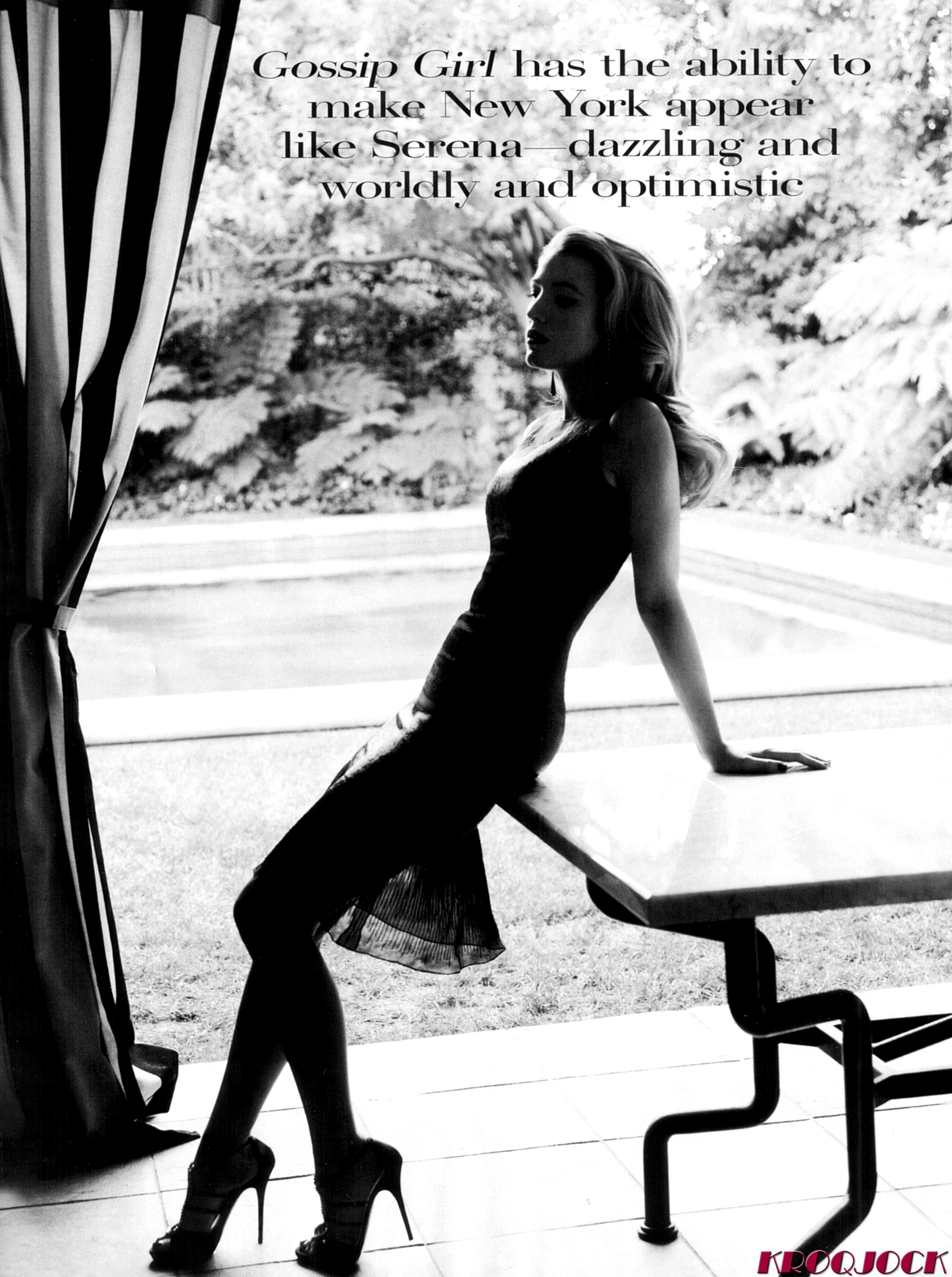 19007_Blake_Lively_Vogue_February_2009_02_122_502lo.jpg