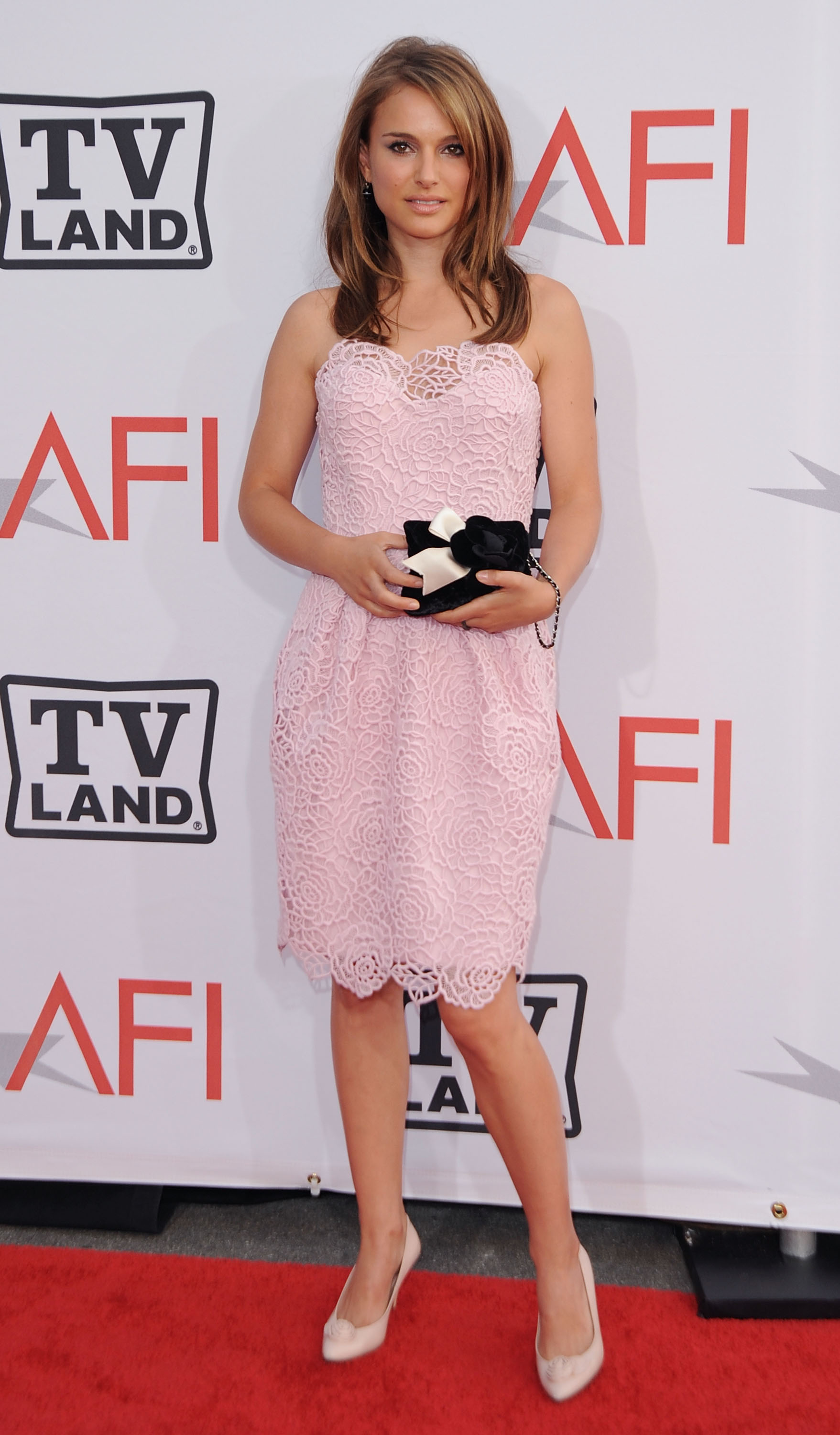 02445_Natalie_Portman_38th_afi_life_achievement_award_140_122_517lo.jpg