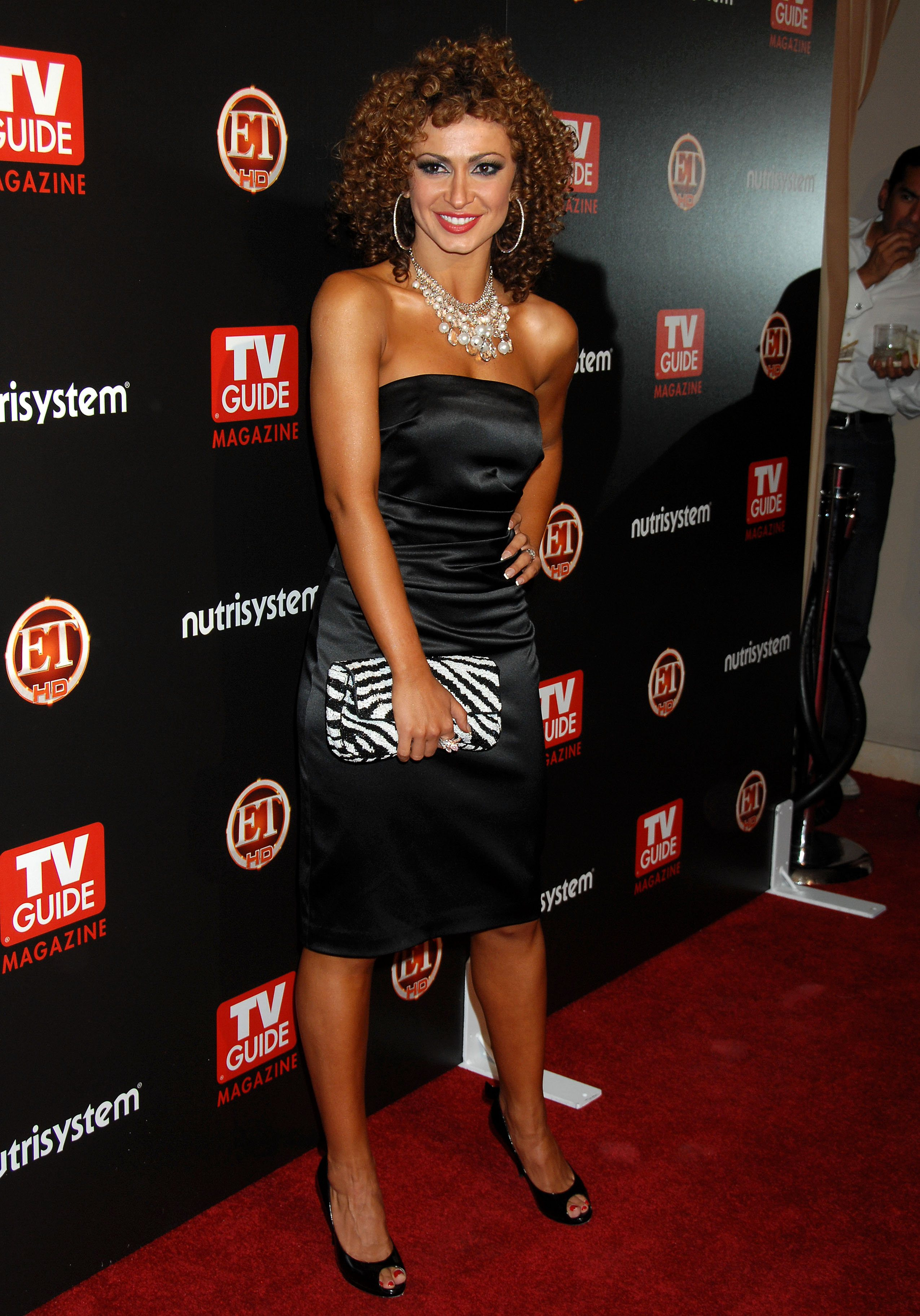 13513_Karina_Smirnoff_2009-03-24_-_TV_Guide7s_sexiest_stars_party_in_Hollywood_633_122_52lo.jpg