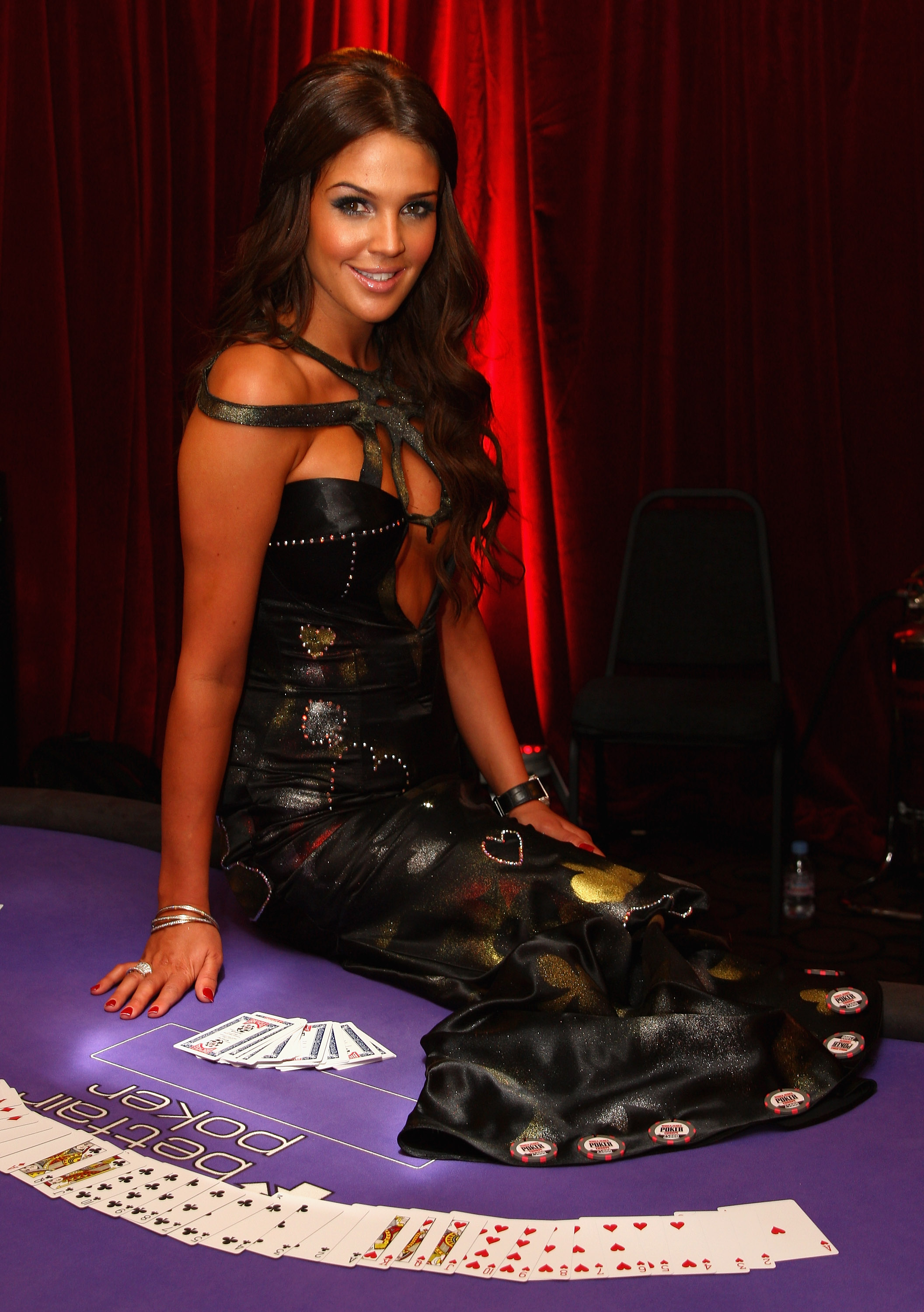70284_Celebutopia-Danielle_Lloyd_launches_the_World_Series_of_Poker_event-01_122_561lo.jpg