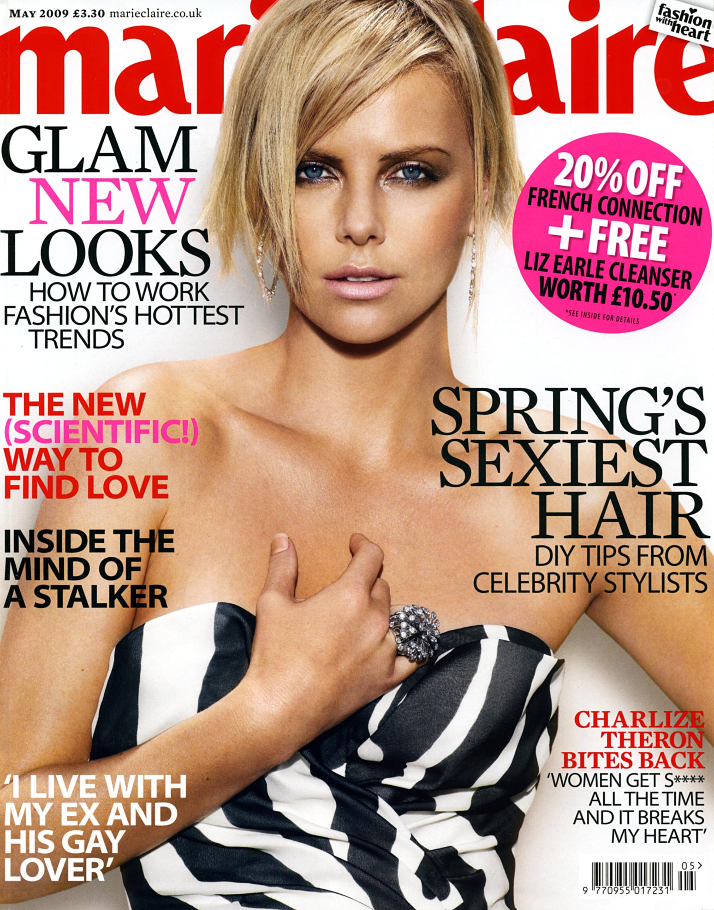 03422_Charlize_Theron_Marie_Claire_122_220lo.jpg