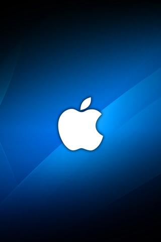 76433_apple_iphone_wallpaper009_122_3lo.jpg