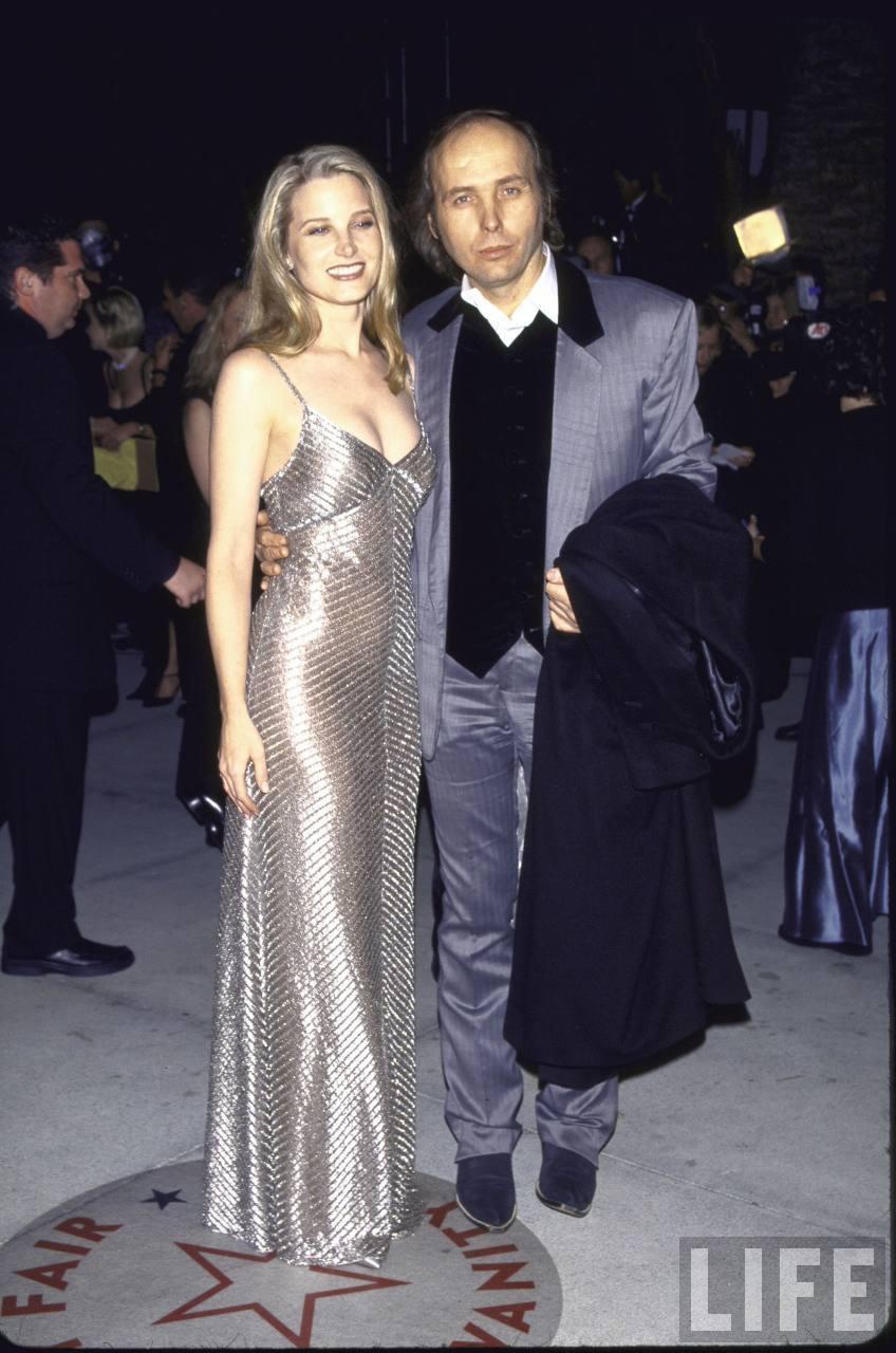 50704_Academy_Awards_LA_Mar_26_2000_life1_122_481lo.jpg