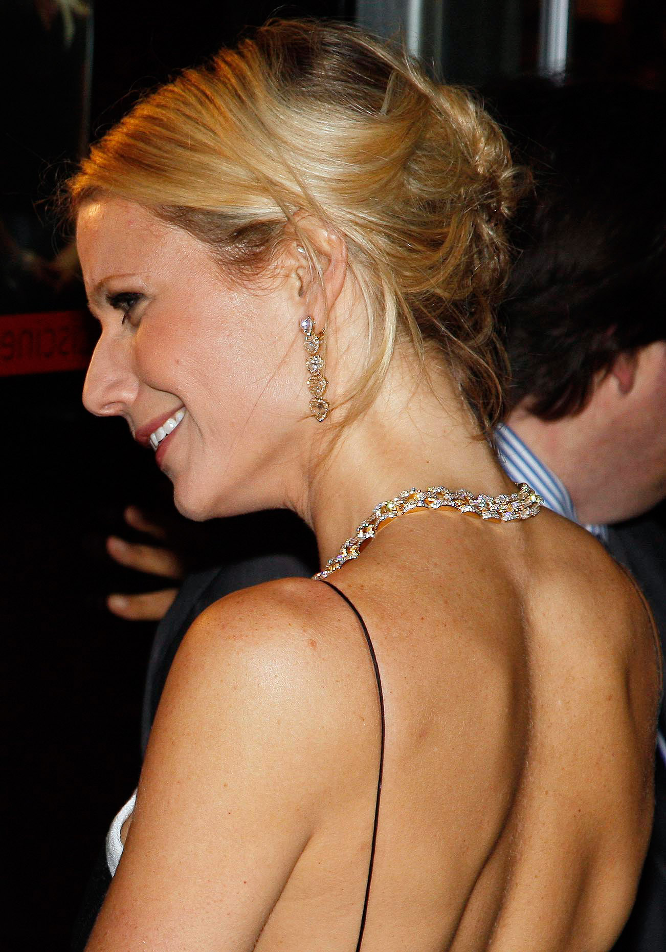 37470_Celebutopia-Gwyneth_Paltrow-Two_Lovers_French_premiere_in_Paris-05_122_418lo.jpg