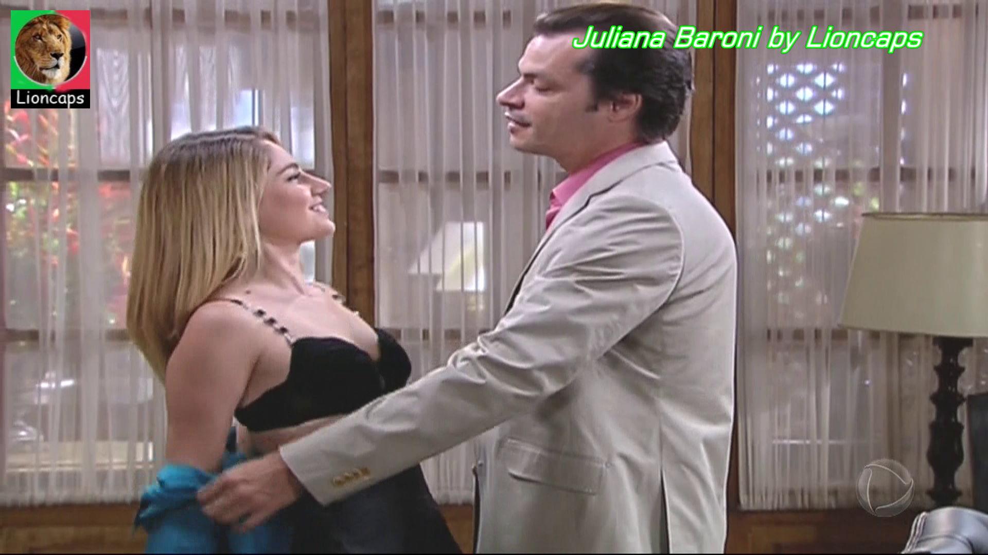 790098531_juliana_baroni_ribeirao_vs180101_0015_122_460lo.JPG