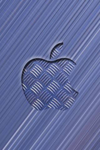 76168_apple_iphone_wallpaper006_122_532lo.jpg