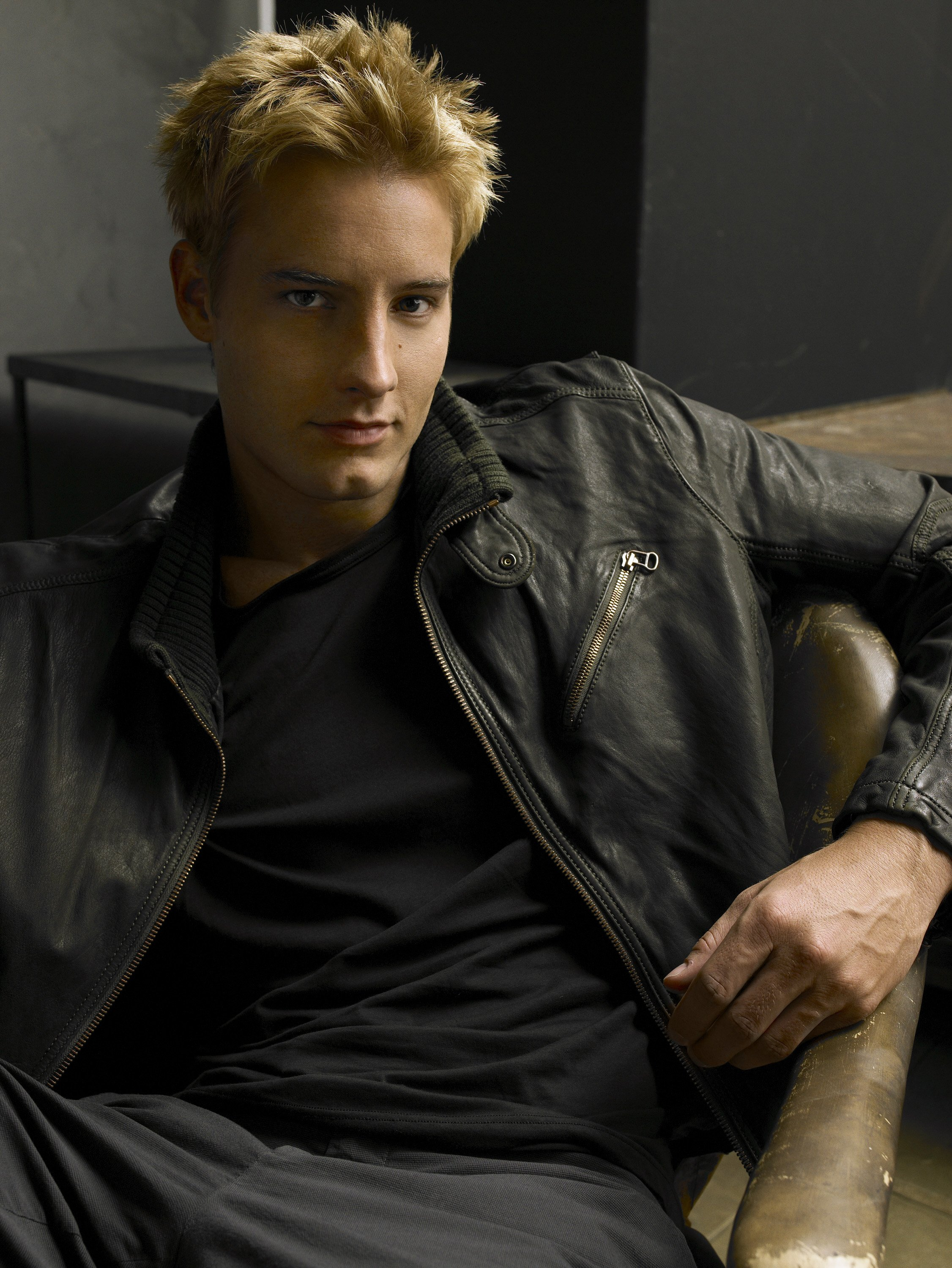 20544_JustinHartley_85_122_576lo.jpg