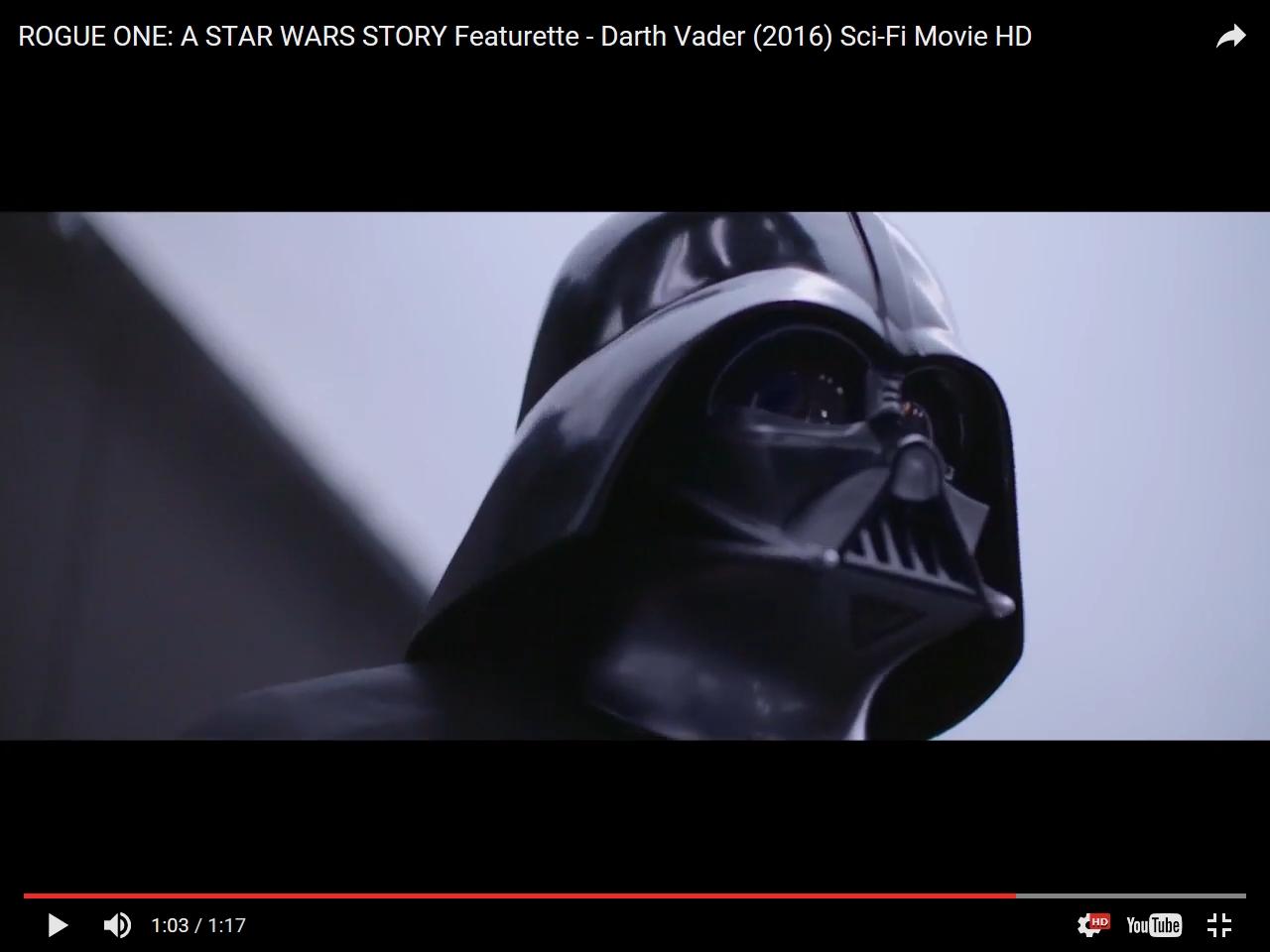 137070991_Vader1_123_35lo.jpg