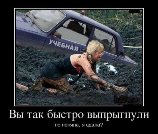 655897365_x_56793ba7_122_122lo.jpg