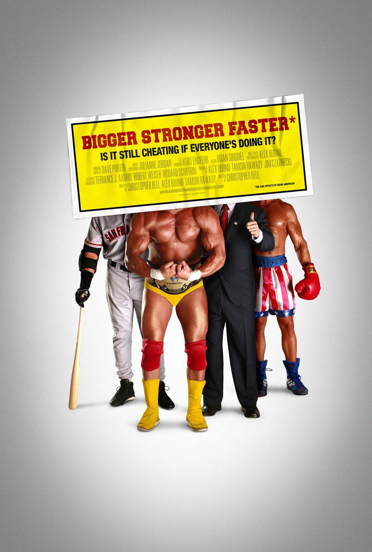 48475_bigger_stronger_faster_poster_2_122_156lo.jpg