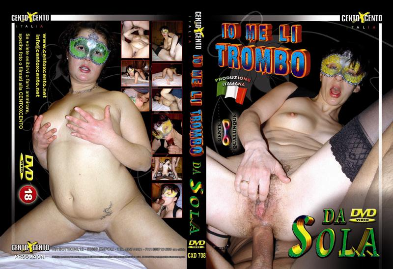 157030515_CentoxCento_IomeliTrombodaSolacxd708cover_123_233lo.jpg