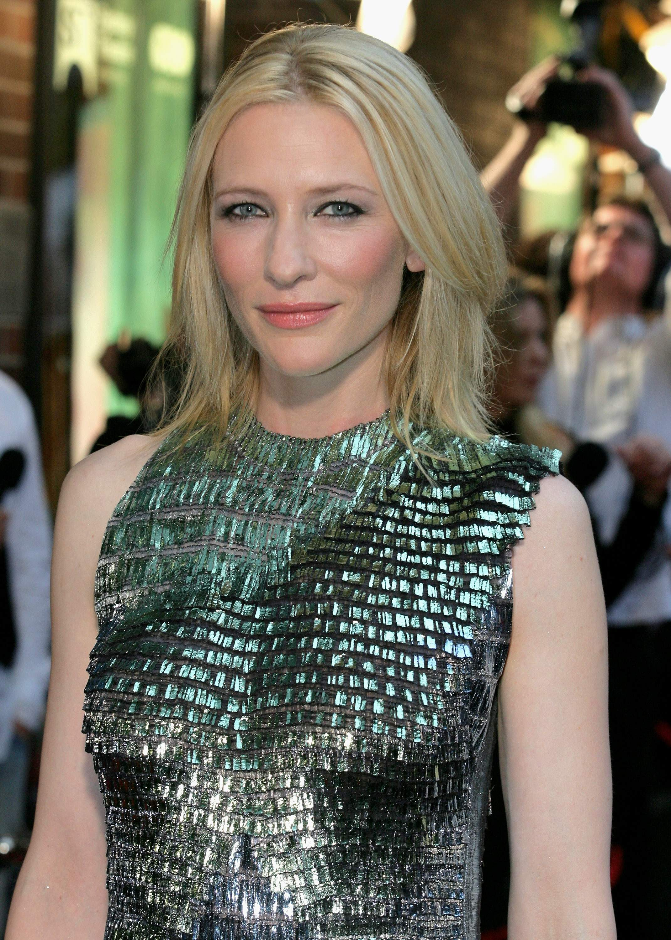 02368_cate-blanchett-the-curious-case-of-benjamin-button019_122_517lo.jpg