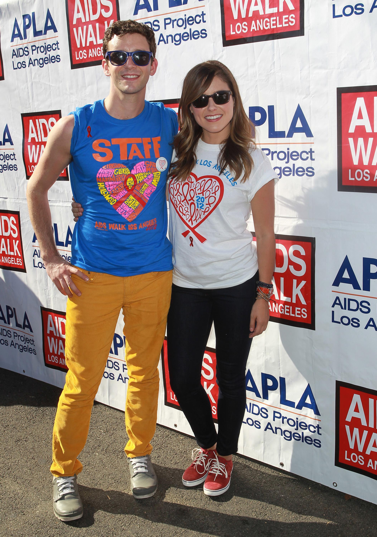411234100_Sophia_Bush_28th_Annual_AIDS_Walk11_122_528lo.jpg