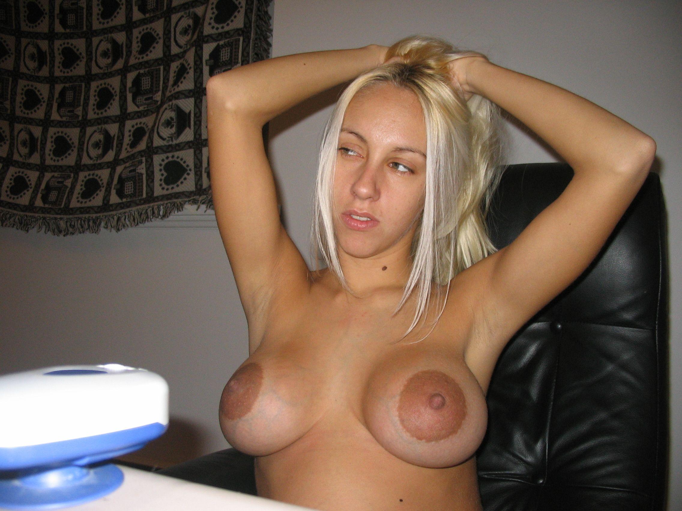 10786_amateurexpresszone.blogspot.com027_122_556lo.jpg