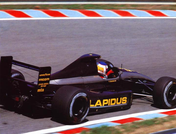 954187139_Estoril_AGS1990_122_580lo.jpg