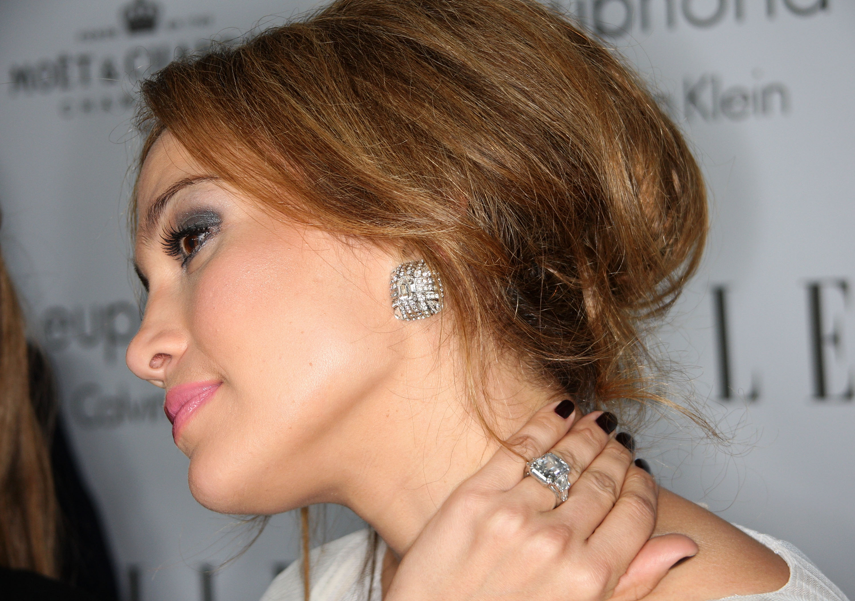 59307_Celebutopia-Jennifer_Lopez-15th_annual_Women_In_Hollywood_Tribute-07_122_92lo.jpg