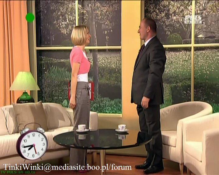 63123_Katarzyna_Olubinska_30042008_5_123_124lo.jpg
