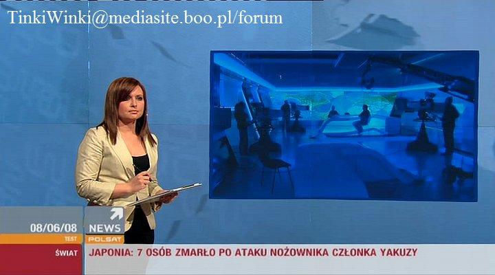27307_Agnieszka_Gozdyra_08062008_5_123_248lo.jpg