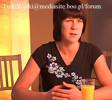 08295_Katarzyna_Ma8lak_26052008_123_25lo.jpg