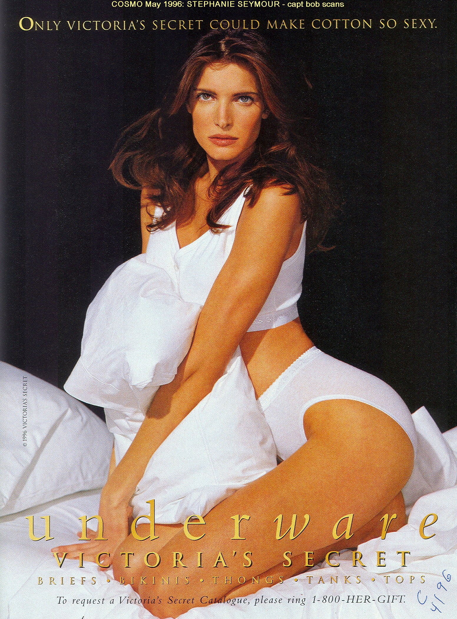 69086_1996-04-cosmo-66-1-vsc-stephanieSeymour1-h-afx1_122_421lo.jpg